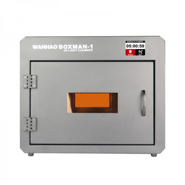 Wanhao Boxman - 1