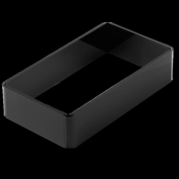 Photocentric3D Precision Einwegbehältern VAT 5er PACK