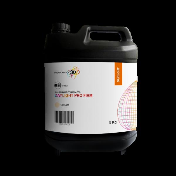 5L Resin - Photocentric PRO Resin