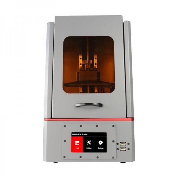 Wanhao Duplicator GR 1
