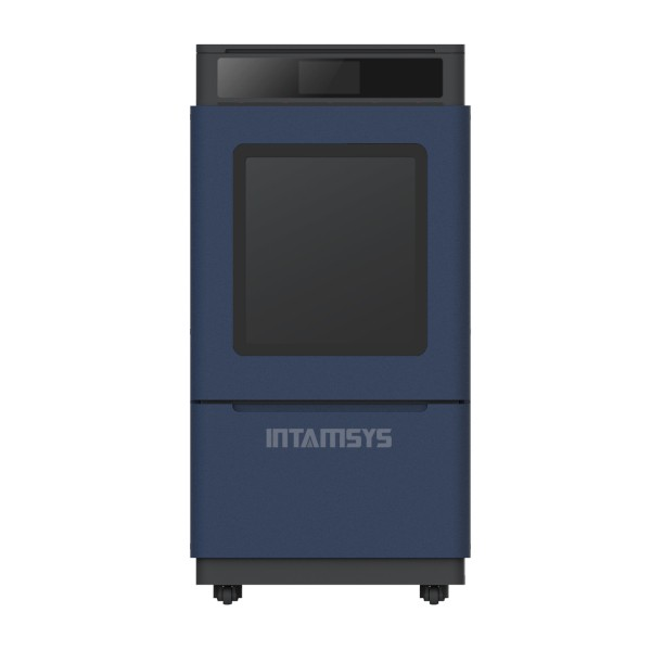 Intamsys Funmat Pro 410 3D-Drucker
