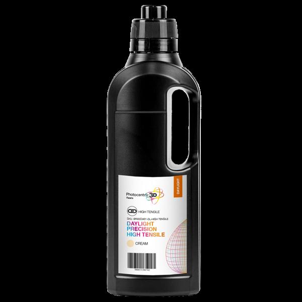 1L Resin - Photocentric High Tensile Resin