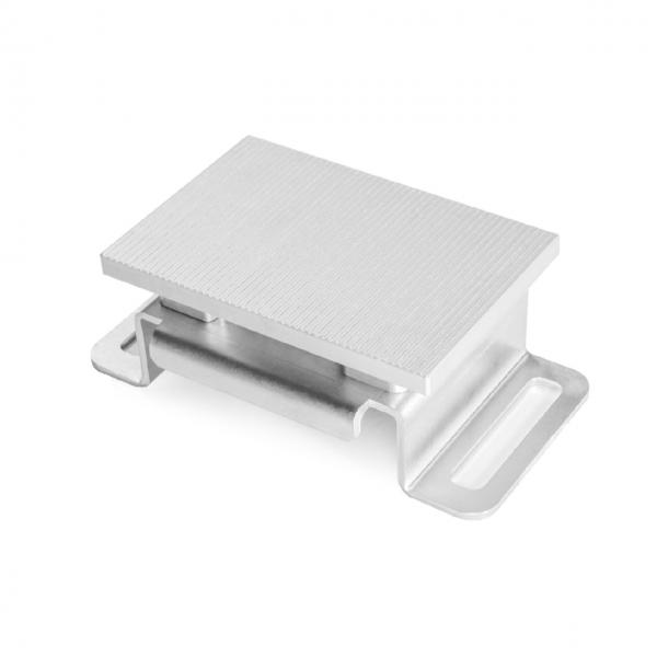 FlashForge Bauplatte für HUNTER DLP 3D-Drucker
