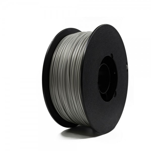 Flashforge PLA Filament 1.75 mm 1kg