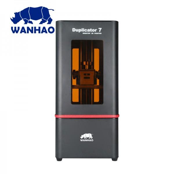 Wanhao Duplicator 7 V1.5